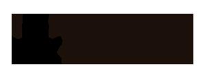 LaKartade Logo